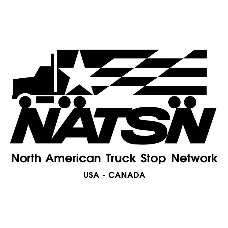 free vector Natsn