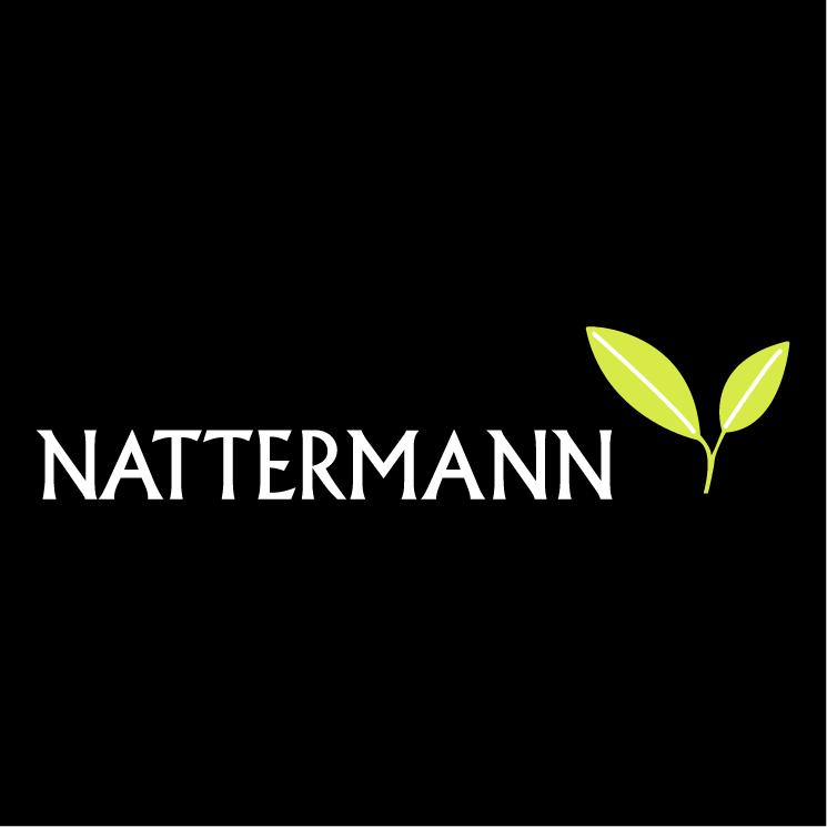 free vector Nattermann