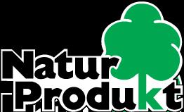 free vector Natur Produkt logo