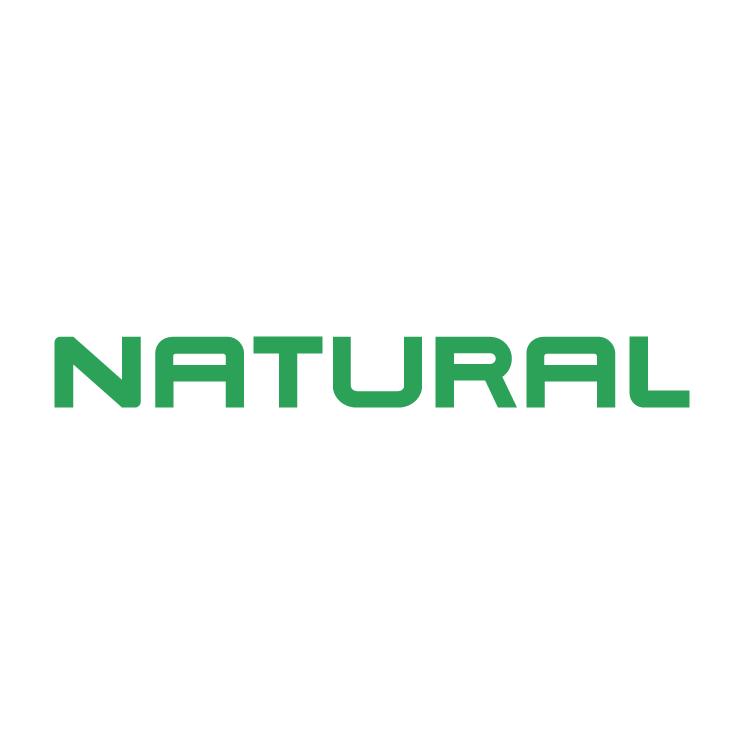 free vector Natural 0