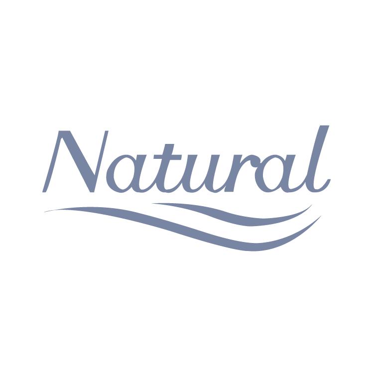 free vector Natural