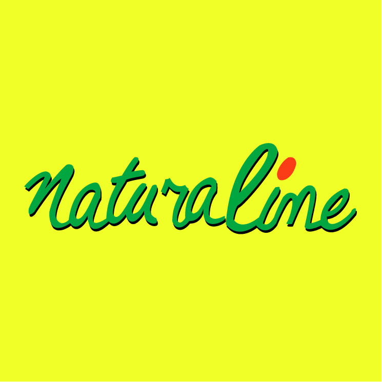 free vector Naturaline