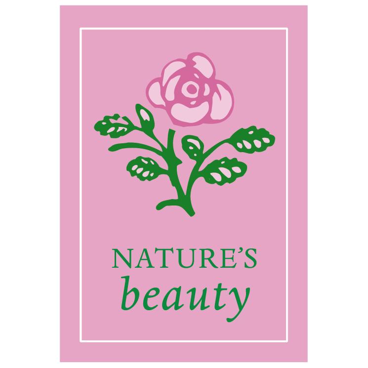 free vector Naturea beauty