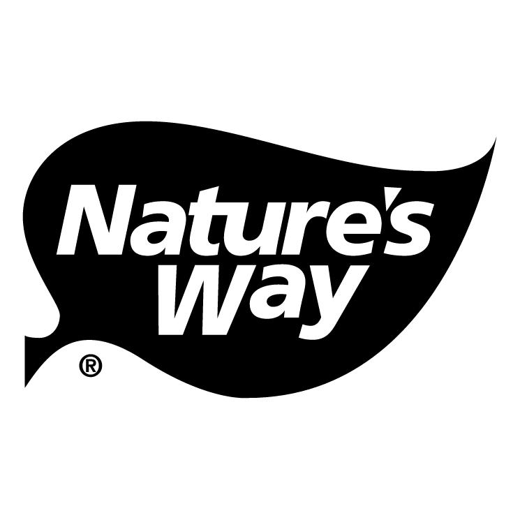 free vector Natures way