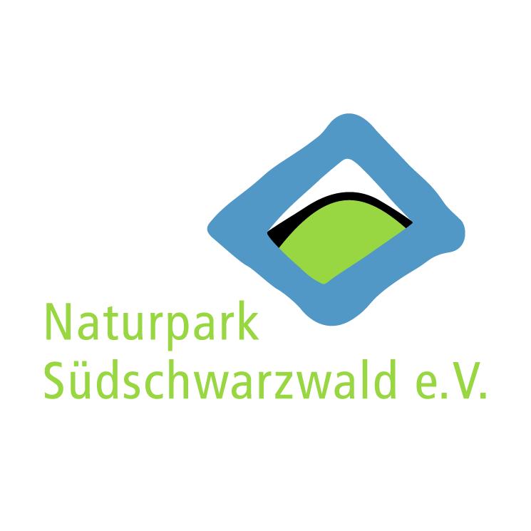 free vector Naturpark suedschwarzwald 0