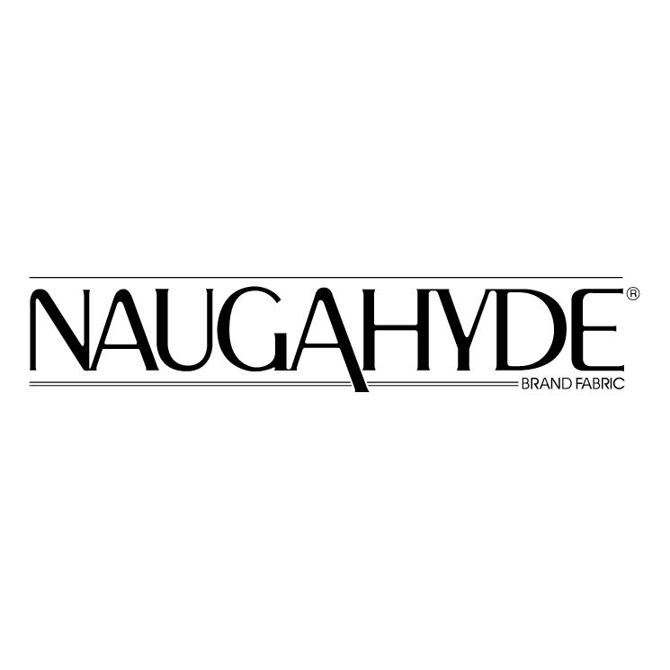 free vector Naugahyde
