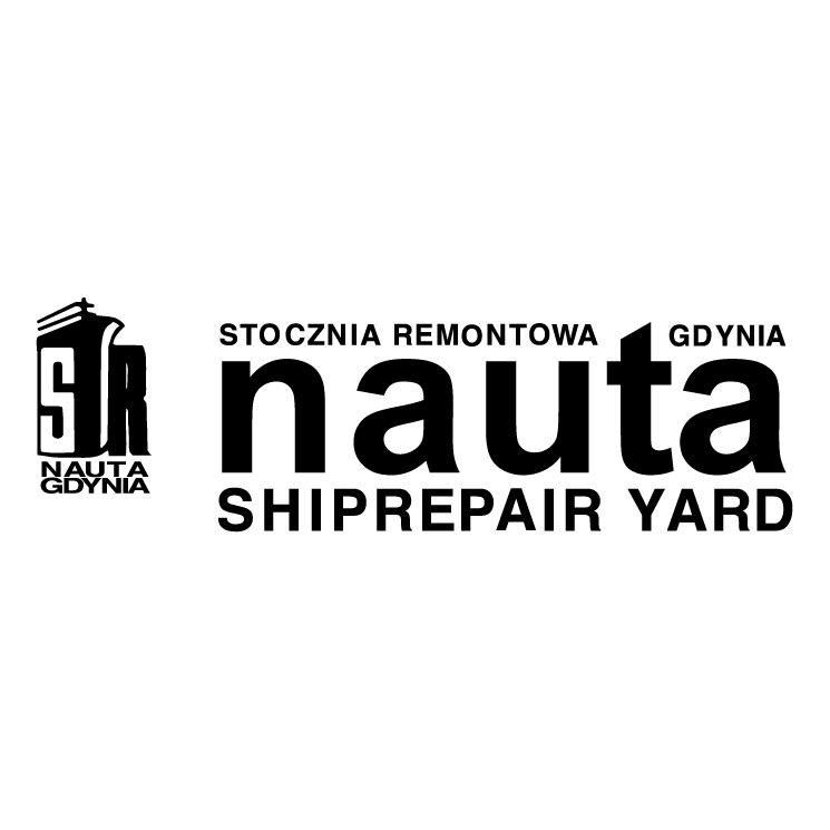 free vector Nauta