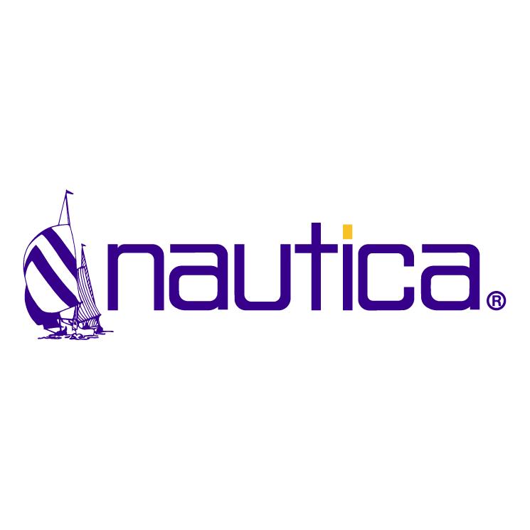 free vector Nautica 2