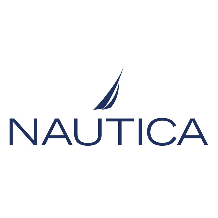 free vector Nautica 3