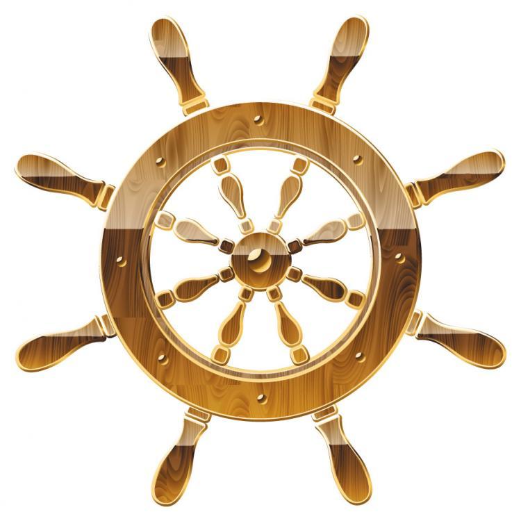 Design Nautical Theme nautical theme graphics vector free 4vector vector