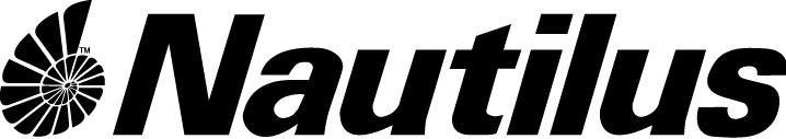 free vector Nautilus 33076