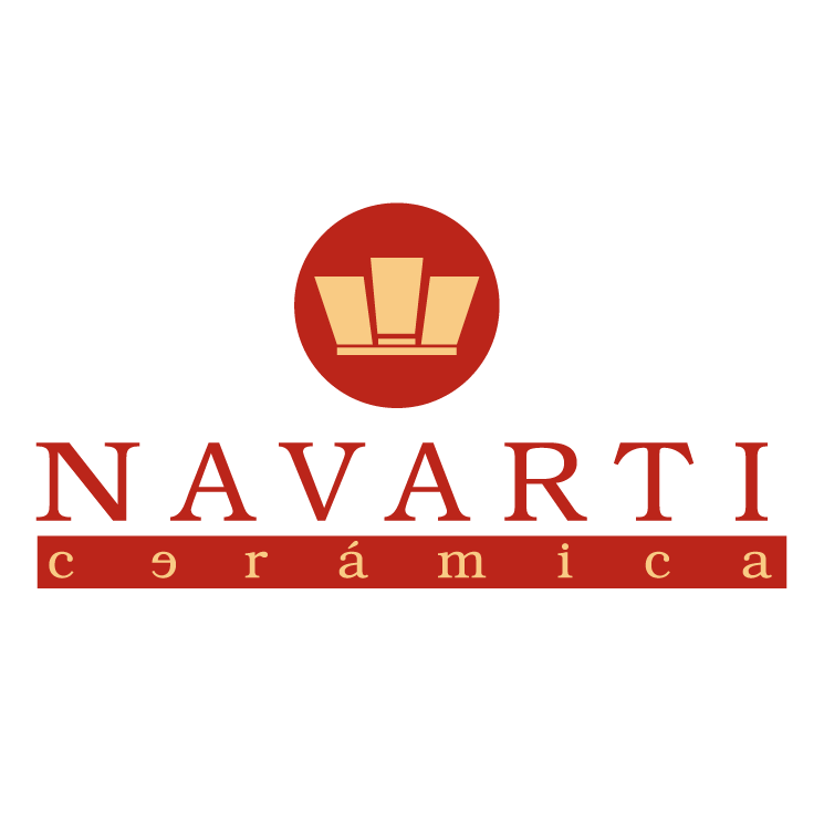 free vector Navarti
