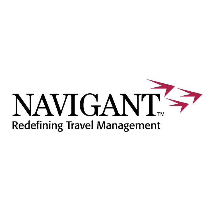 free vector Navigant
