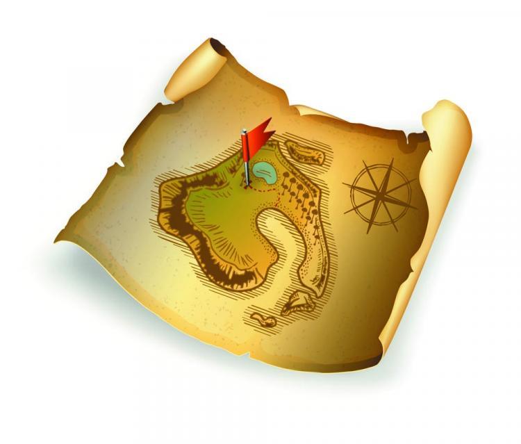 free vector Navigation icon 01 vector
