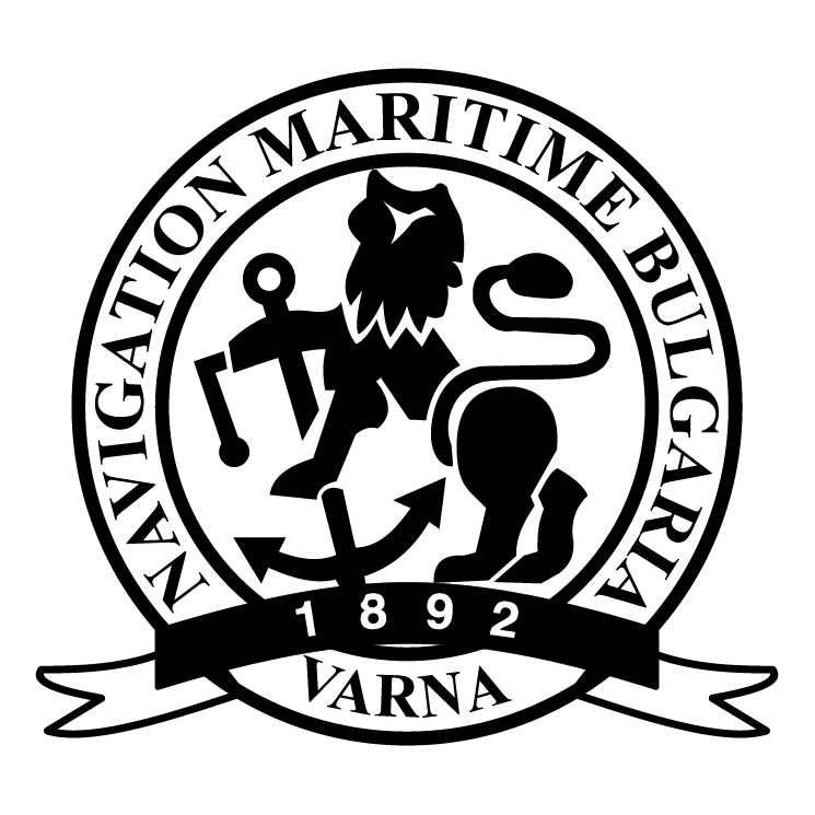 free vector Navigation marytime bilgaria
