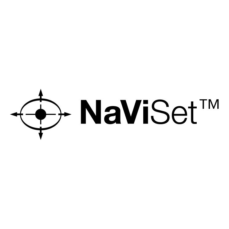 free vector Naviset