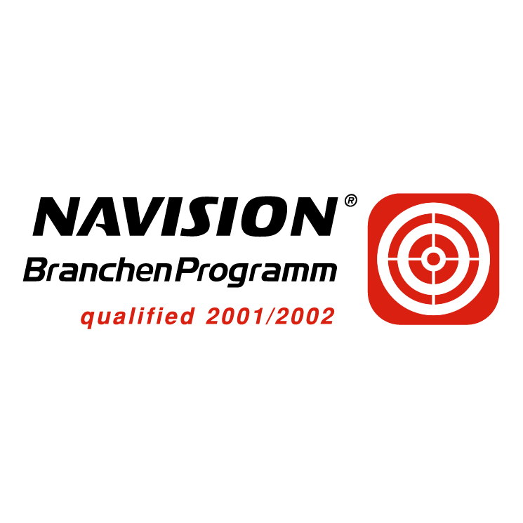 free vector Navision 1