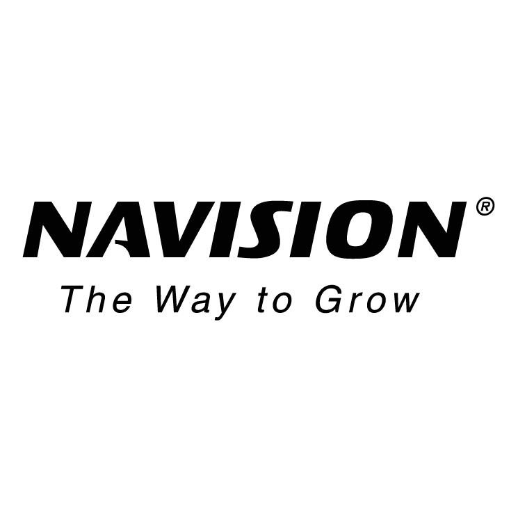 free vector Navision