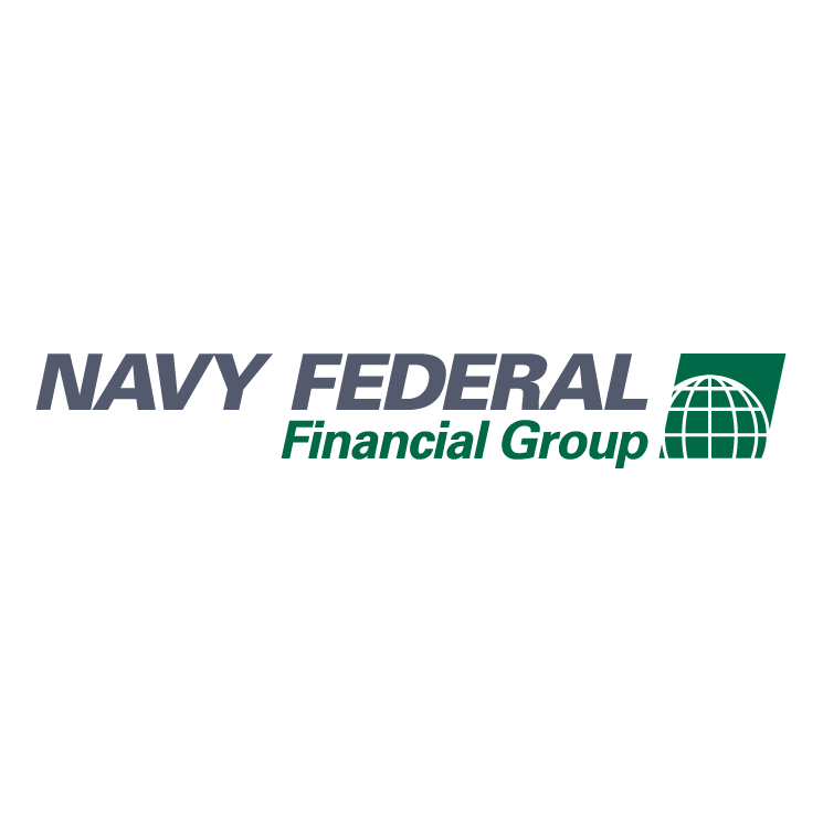 free vector Navy federal 0