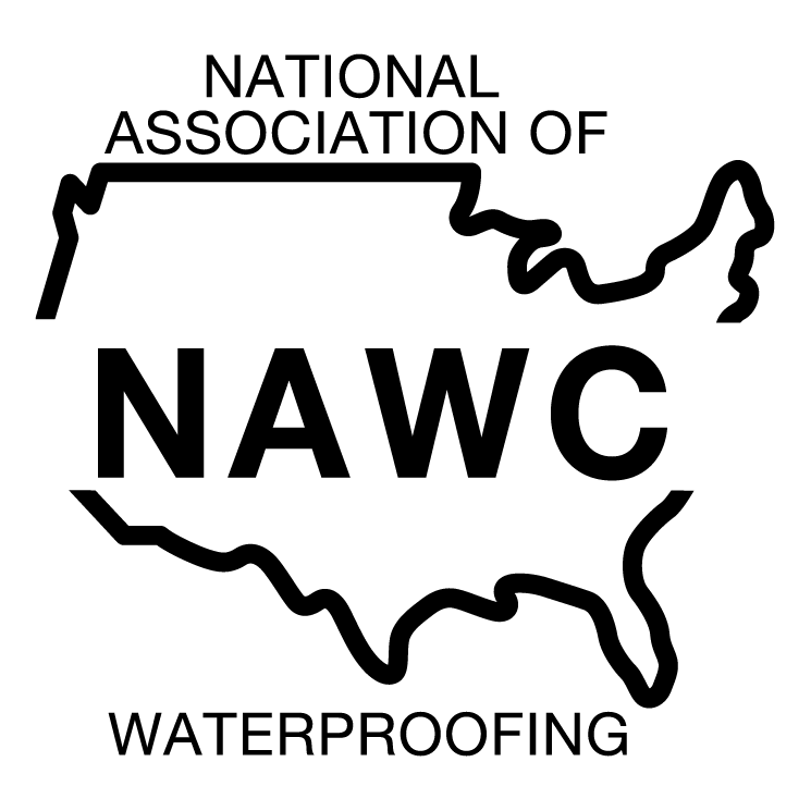 free vector Nawc