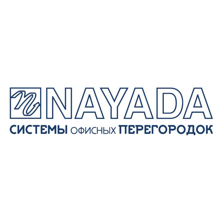 free vector Nayada