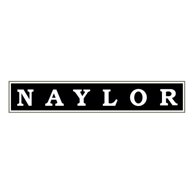 free vector Naylor