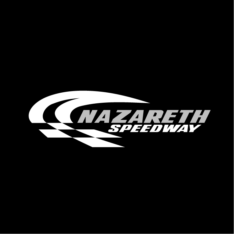 free vector Nazareth speedway
