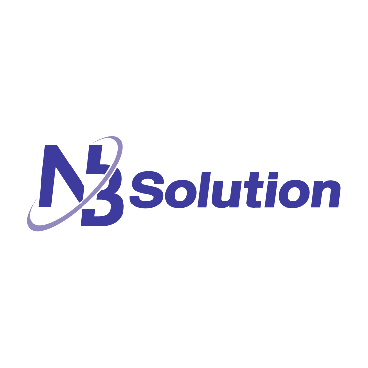free vector Nb solution