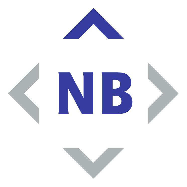 Nb Free Vector 4vector