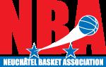free vector NBA logo FR