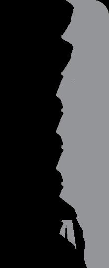 NBA logo Free Vector / 4Vector