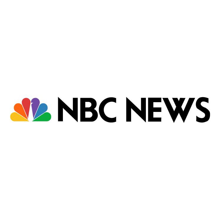 free vector Nbc news