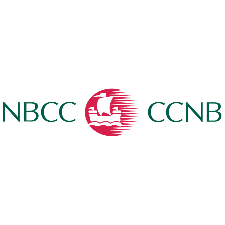 free vector Nbcc ccnb 0