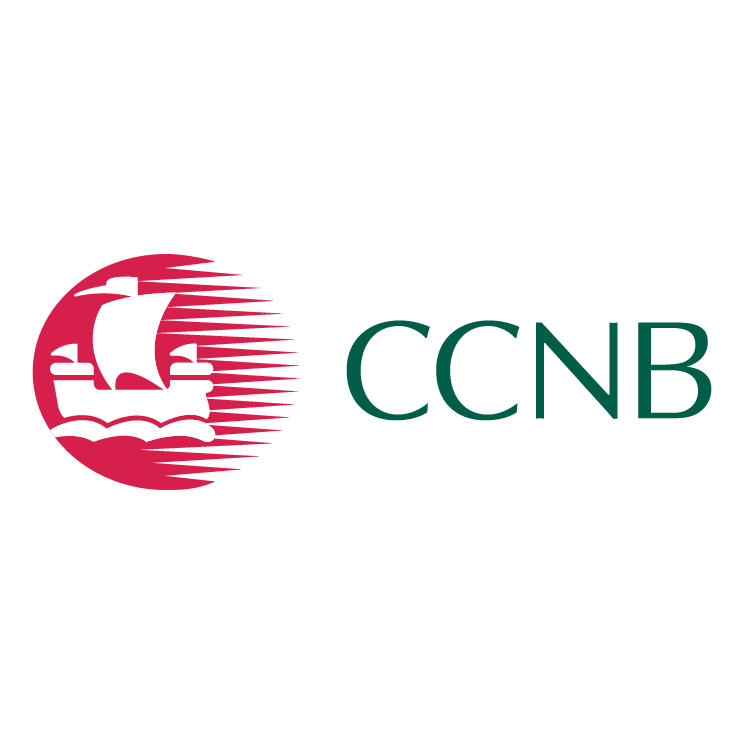 free vector Nbcc ccnb 5