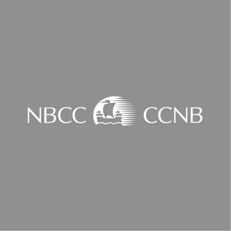 free vector Nbcc ccnb 7