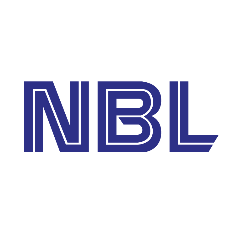 free-vector-nbl-0_043900_nbl-0.png