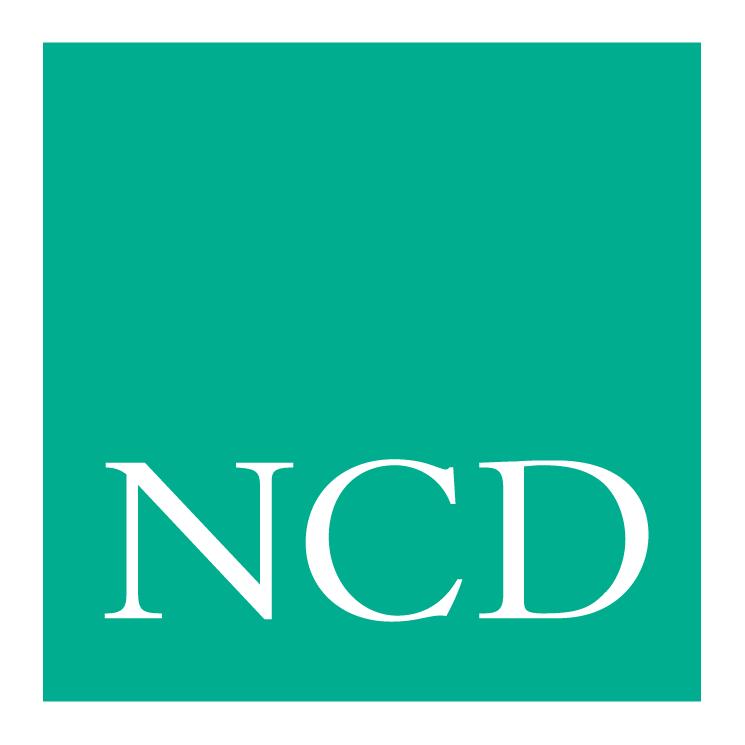 free vector Ncd