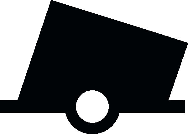 free vector Nchart Symbol Int Canbuoy Green clip art