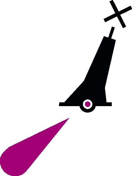 free vector Nchart Symbol Int Lighted Pillarbuoy Green Xshapetm clip art