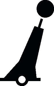 free vector Nchart Symbol Int Pillarbuoy Green Spheretm clip art