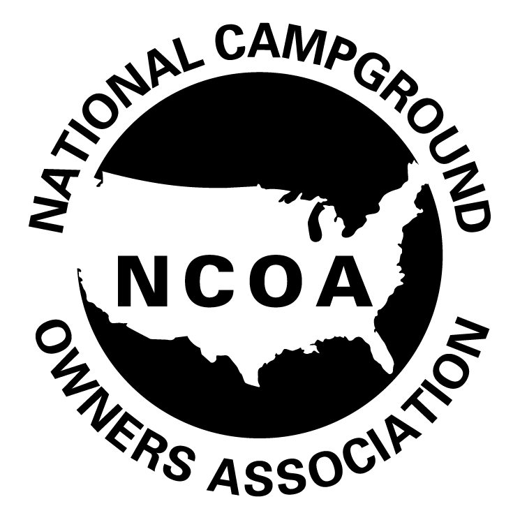 free vector Ncoa