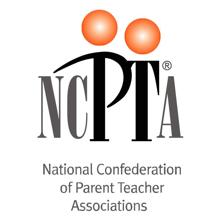 free vector Ncpta