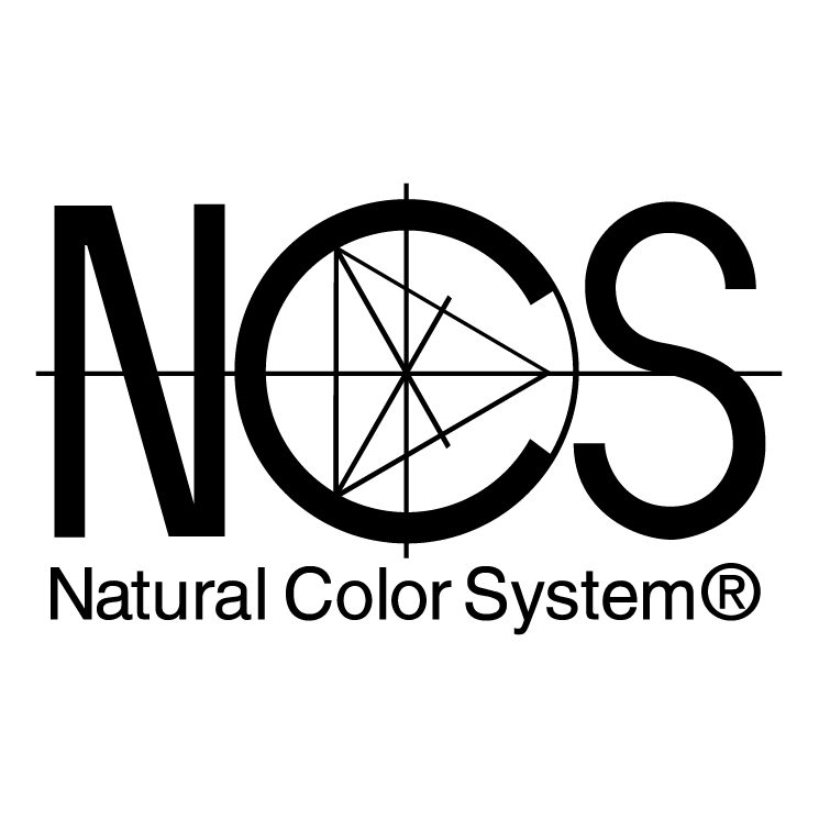 free vector Ncs 0