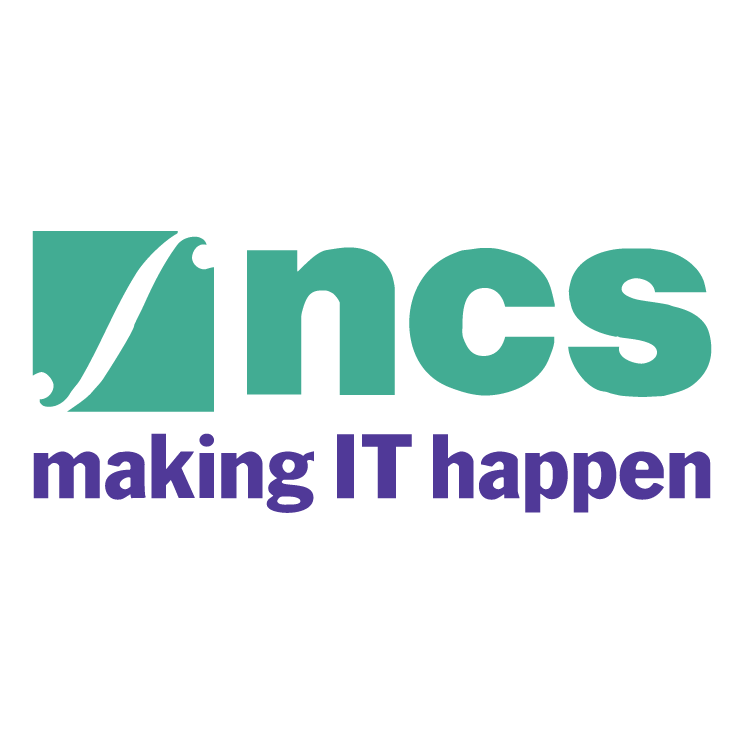 free vector Ncs 2