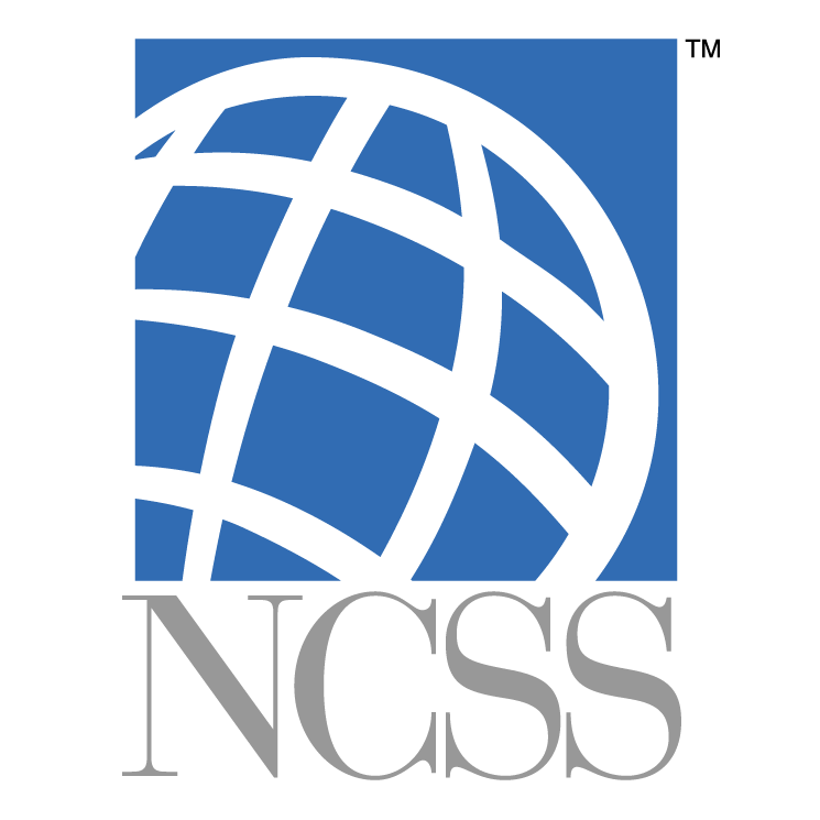 free vector Ncss 0