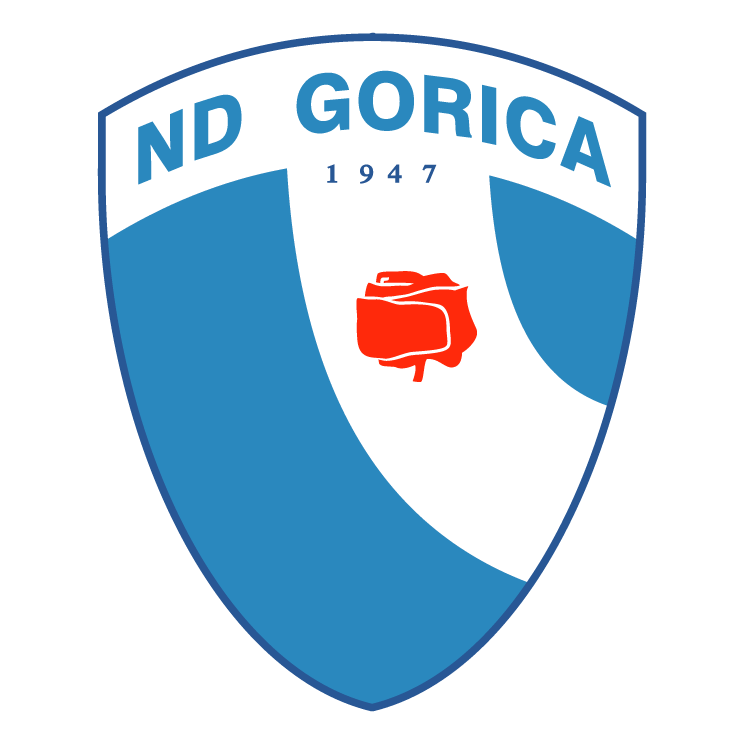 free vector Nd gorica