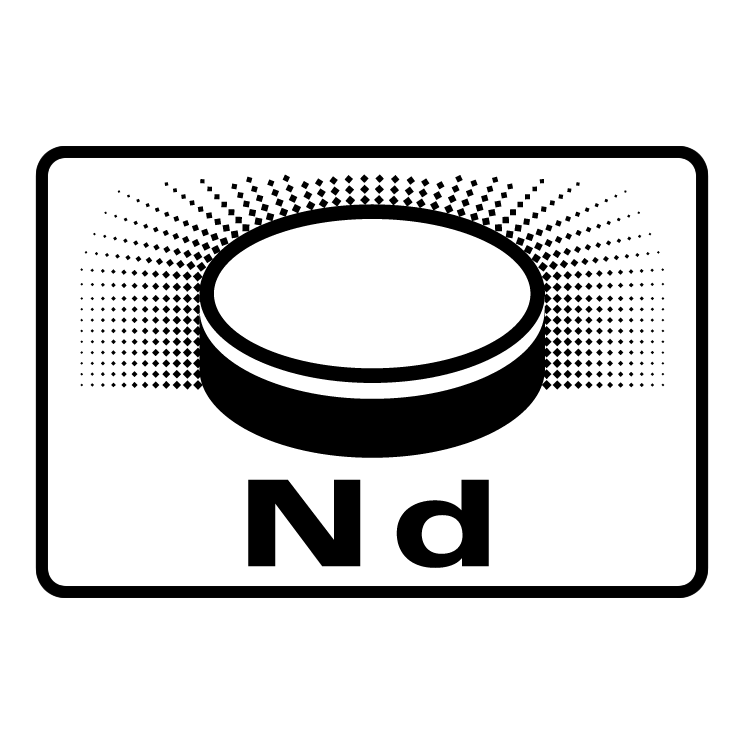 free vector Nd