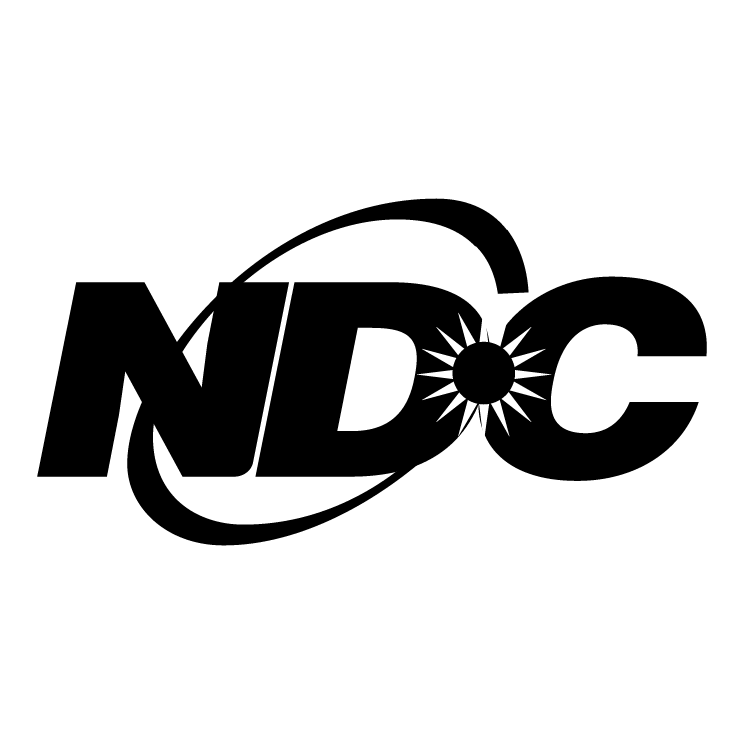 free vector Ndc 1