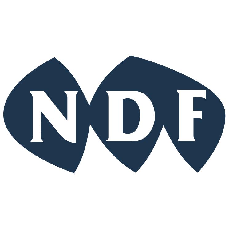 free vector Ndf