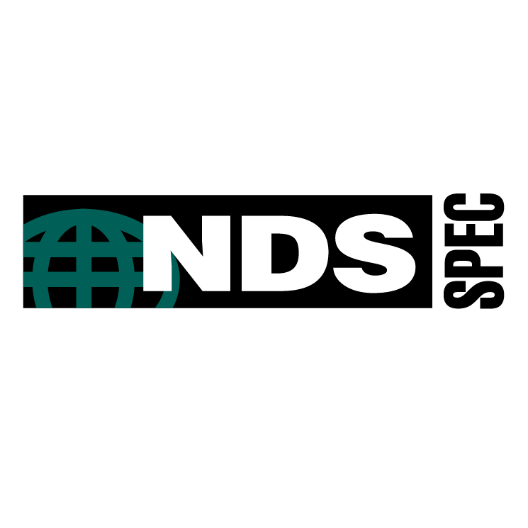free vector Nds spec